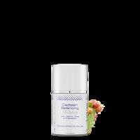 Skin Scrip Cacteen Balancing Moisturizer 1.7oz