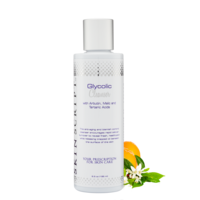 Skin Script Glycolic Cleanser 6.5oz