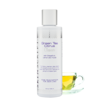 Skin Script Green Tea Cleanser 6.5oz