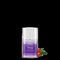 Skin Script Hydrating Moisturizer 1.7 oz