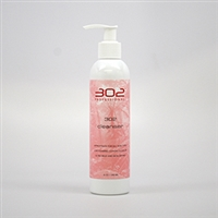302 Cleanser